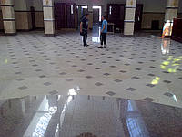Плитка гранитная, фото 1