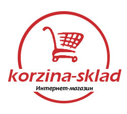 "Интернет-магазин ""Korzina-sklad"""