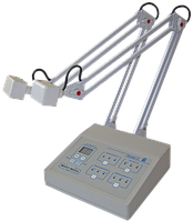 Апарат для магнитотерапии та магнитофореза Полюс-3