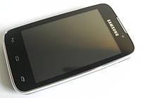 Мобильный телефон Samsung N3 White, фото 1