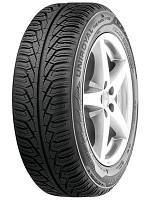 Зимние шины Uniroyal MS Plus-77 215/55 R17 98 V XL
