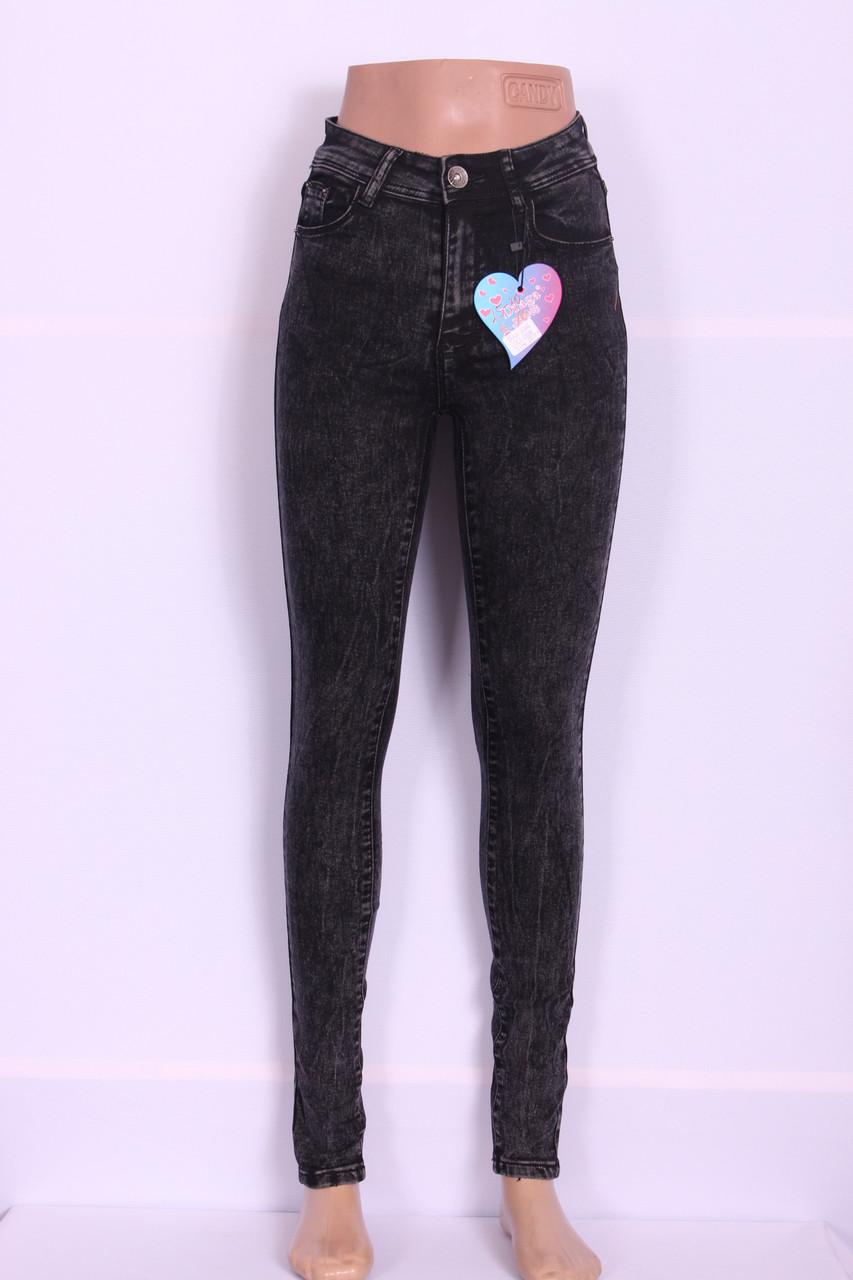 Женские джинсы американка  DRAGA варенка  ( код 289) 25-30разм