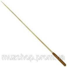 Maxtone BNC2 Дирижерская палочка