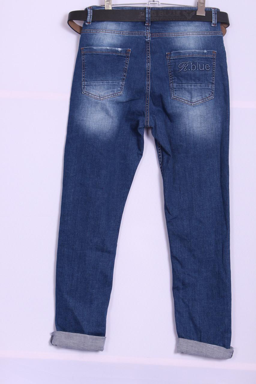 87e5ffda37a ... Женские джинсы бойфренды