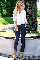 Элегантные женские брюки