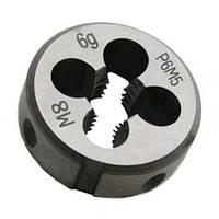 Плашка Китай M12x1,75