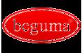 Втулка заднего амортизатора (нижнее ухо) на Renault Kangoo 1998->2008 —  BCGUMA (Украина) - BC1201, фото 2