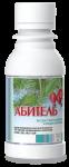 "Арт-Лайф""«Абитэль» – это природный антибиотик широкого спектра действия(100гр0"