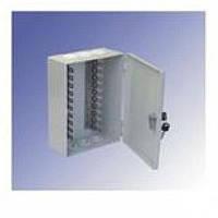 Бокс ANT-DBL100BMF (на 100 пар кабеля)