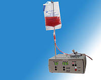 Озонотерапевтическая установка БОЗОН-БАГТО