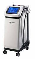 Косметологический лазер MIDEPI