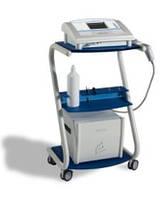 Аппарат для ударно-волновой терапии SHOCK-MED CONCEPT