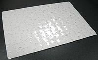 Пазлы для сублимации 290*200 (120 элементов)