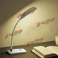 Объявление LED коснуться диммирования лампы для чтения таблицы для изучения спальни