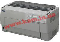 Принтер А3 Epson DFX-9000 N (C11C605011A3)