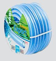 ШЛАНГ ЭКСПОРТ (EXPORT) - 3/4, 30м (EVCI PLASTIC)