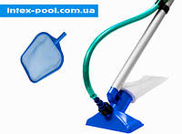 Комплект для ухода за бассейном Intex 28002 (58958)
