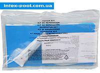 Рем-комплект для бассейнов INTEX 10114