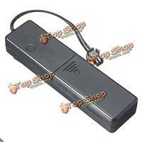 Контроллер звуковой активации для гибкого неона LED El DC3V