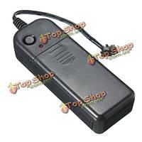 Инвертор для гибкого неона 1-10м LED 3V