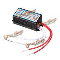 AC220В к DC12V 20Вт питания драйвера трансформатор для освещения адаптера для LED G4 Чип свет лампы