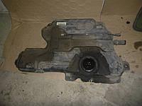 Топливный бак (1,5   Универсал Дизель) Renault Kangoo II new 08-12 (Рено Кенго 2), 8200935682