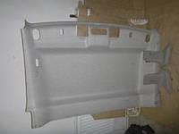 Потолок (Универсал) Renault Kangoo II new 08-12 (Рено Кенго 2), 8200458687