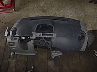 Торпеда Renault Kangoo II new 08-12 (Рено Кенго 2), 8200454114