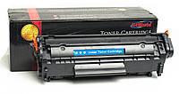 Картридж JetWorld для Canon 703 (LBP2900/3000)