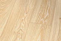 Falquon ламинат Falquon Blue Line Wood 32/8 мм Oak Auxerre (D3687)