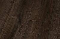 Falquon ламинат Falquon Blue Line Wood 32/8 мм Malt Oak (D3688)