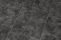 Falquon ламинат Falquon Blue Line Stone 32/8 мм Pindos (D3527)