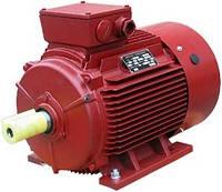 Электродвигатель АИР 56 А2, фото 1