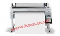 Принтер плоттер Epson SureColor SC-B6000 (C11CD02301A0)