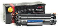 Картридж JetWorld для Canon 712 для LBP3010