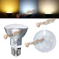 Лампочка диодная спот E27 par20 9w LED ip65 220В