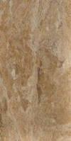Плитка настенная BELANI Florence brown 25 x 50