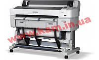 "Принтер Epson SureColor SC-T5200D PS 36"" (C11CD40301EB)"