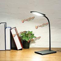 ARILUX™ AL-TL01 10Вт затемняемый сенсорный контролируемых глаз уход LED стол настольные лампы AC100-240В