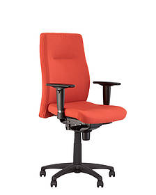 Кресло Orlando R ES PL64, CN-76 (Новый Стиль ТМ)