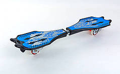 Скейтборд RipStik KEPAI SK-2291