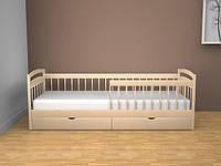 Кровать детская Карина Мини
