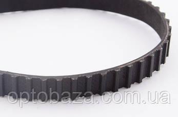 Ремінь 031 130XL для електроінструменту, фото 3