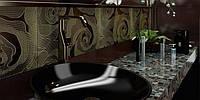 Polcolorit декор Polcolorit Versal 30х60 marron WIT
