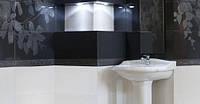 Polcolorit плитка Polcolorit Versal 30x60 marron