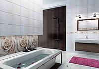 Polcolorit фриз Polcolorit Dream 7x60 beige RZ
