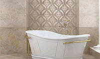 Polcolorit декор Polcolorit Onyx 30x60 beige J SP