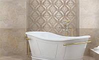 Polcolorit декор Polcolorit Onyx 30x60 beige J PL