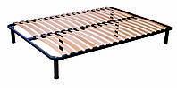 Каркас кровати XL (ламели)