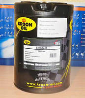 KROON OIL EMPEROL  10W-40 20л